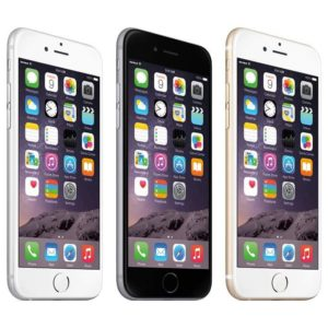 Apple-iPhone-6-64GB-colori
