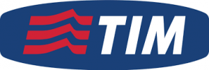 Logo-Tim-Videomusic