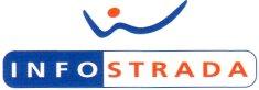 Logo-Infostrada