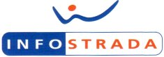 Logo-Infostrada-Videomusic
