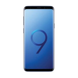 Galaxy S9 B