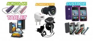accessori-telefonia