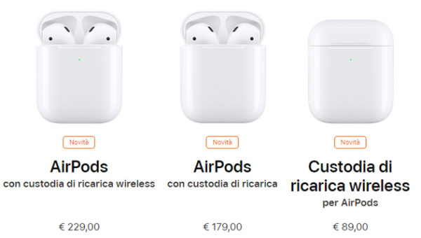 airpods 2 p