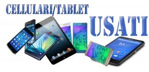 cellulari-tablet-usati