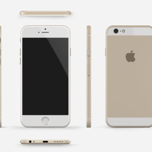 iphone-6-oro1
