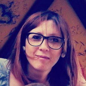 Maddalena - Dipendente dal 2012