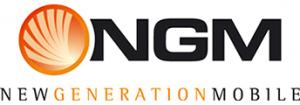 Logo-NGM-Videomusic