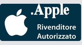 rivenditore_apple