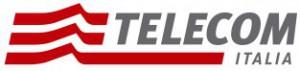 telecom-italia-logoSMAL