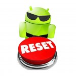 reset android 1