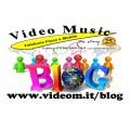videomusic blog slide