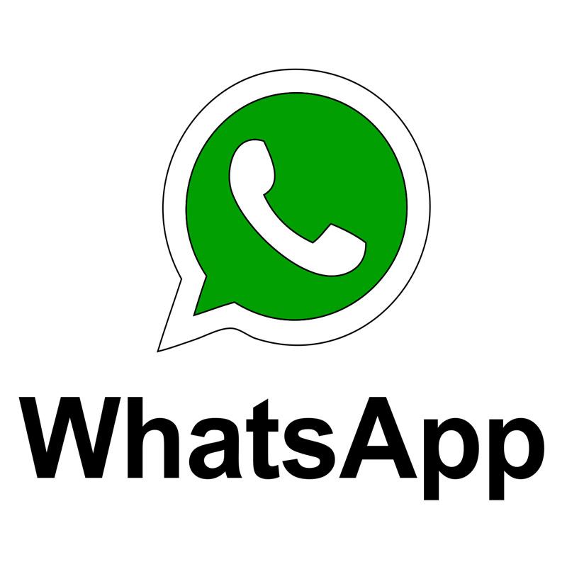 WhatsApp. Bocciata l'app per i messaggini, è un colabrodo