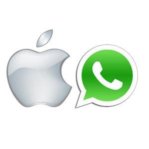whatsappviaweb1