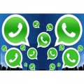 whatsappvia web