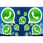 whatsappvia web