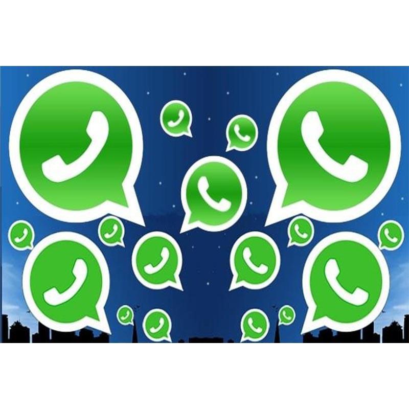 Whatsapp via Web, ora è anche per iPhone