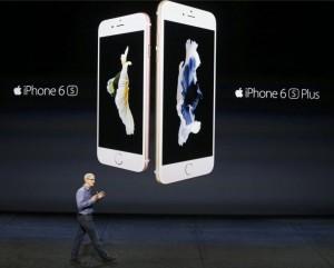 Apple-iPhone-6sA