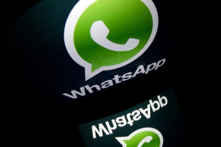 Whatsapp, salvare i messaggi importanti adesso è possibile
