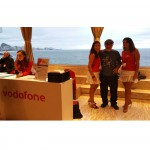 Convention Vodafone 010