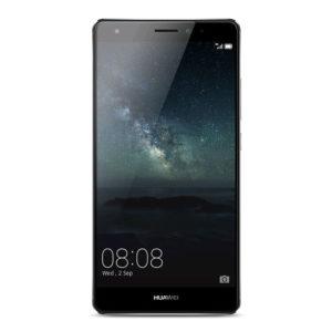 huawei-mate-s 1