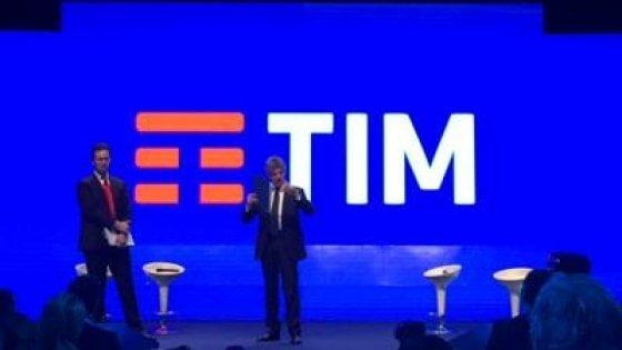tim_nuovo_logo