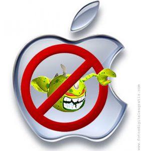 sms apple w