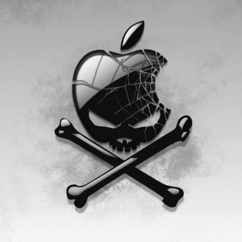 """SMS """"esca"""" attenti, gli iPhone nel mirino degli hacker"""