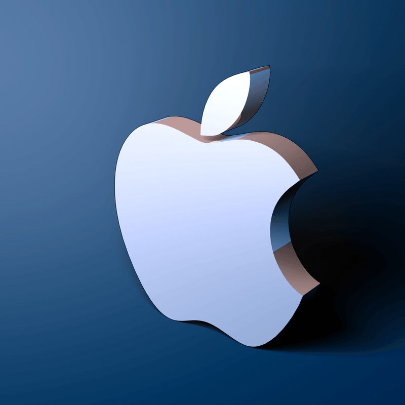 """Apple: """"Su Amazon accessori falsi al 90%"""""""