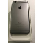 iphone 16gb gr