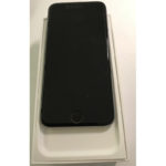 iphone 16gb g