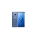 Samsung Galaxy S9 B