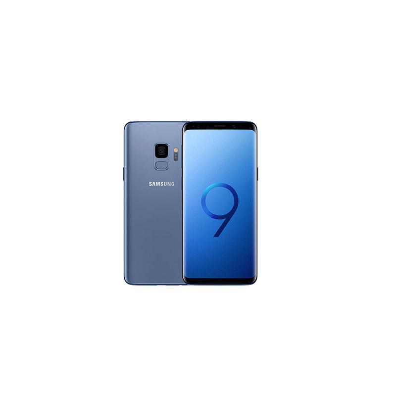 Samsung Galaxy S9 e S9+ i nuovi Smartphone top di gamma