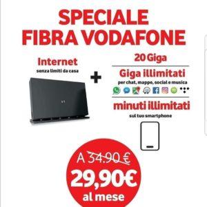 Fibra Vodafone 1
