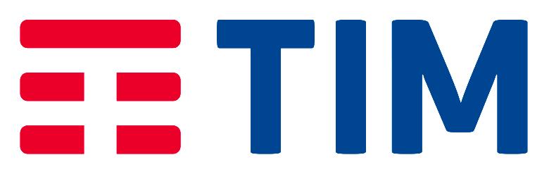 TIM-logo-