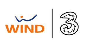 logo wind 3
