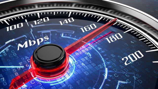 4G, uno studio di Altroconsumo rivela il più veloce fra gli operatori mobili