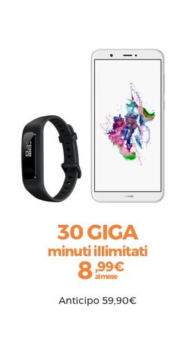 Huawei_P_Smart__Band_3E