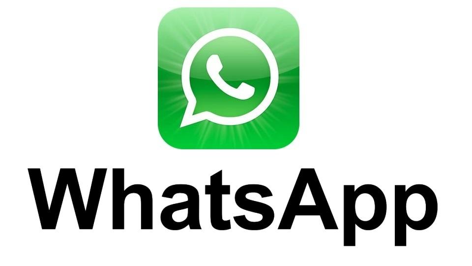 WhatsApp ora puoi bloccarlo usando Face ID o Touch ID su Apple