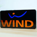 wind logo blog
