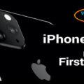 iphone XI design b